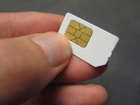 Free internet for life time no sim data charges 2017