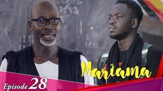 Mariama - Saison 1 Episode 28