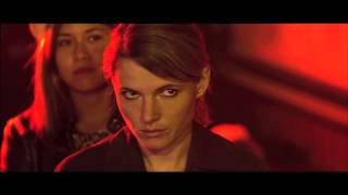 9 FULL MOONS - Trailer #Amy Seimetz #Bret Roberts #Donal Logue #Dale Dickey