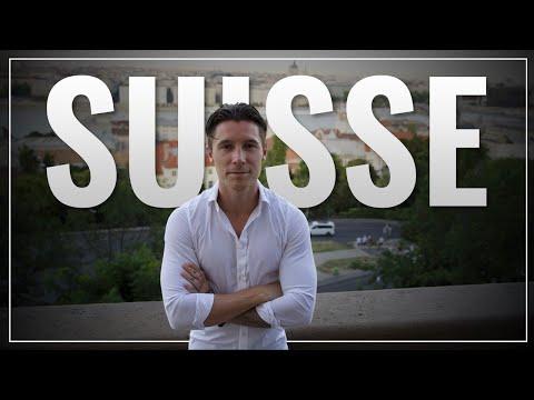 Comment investir dans l'immobilier en Suisse