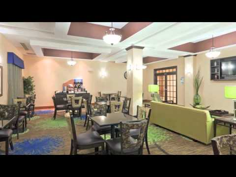 holiday inn express columbia columbia tennessee youtube. Black Bedroom Furniture Sets. Home Design Ideas