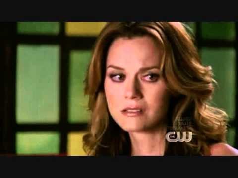 One Tree Hill S5E18