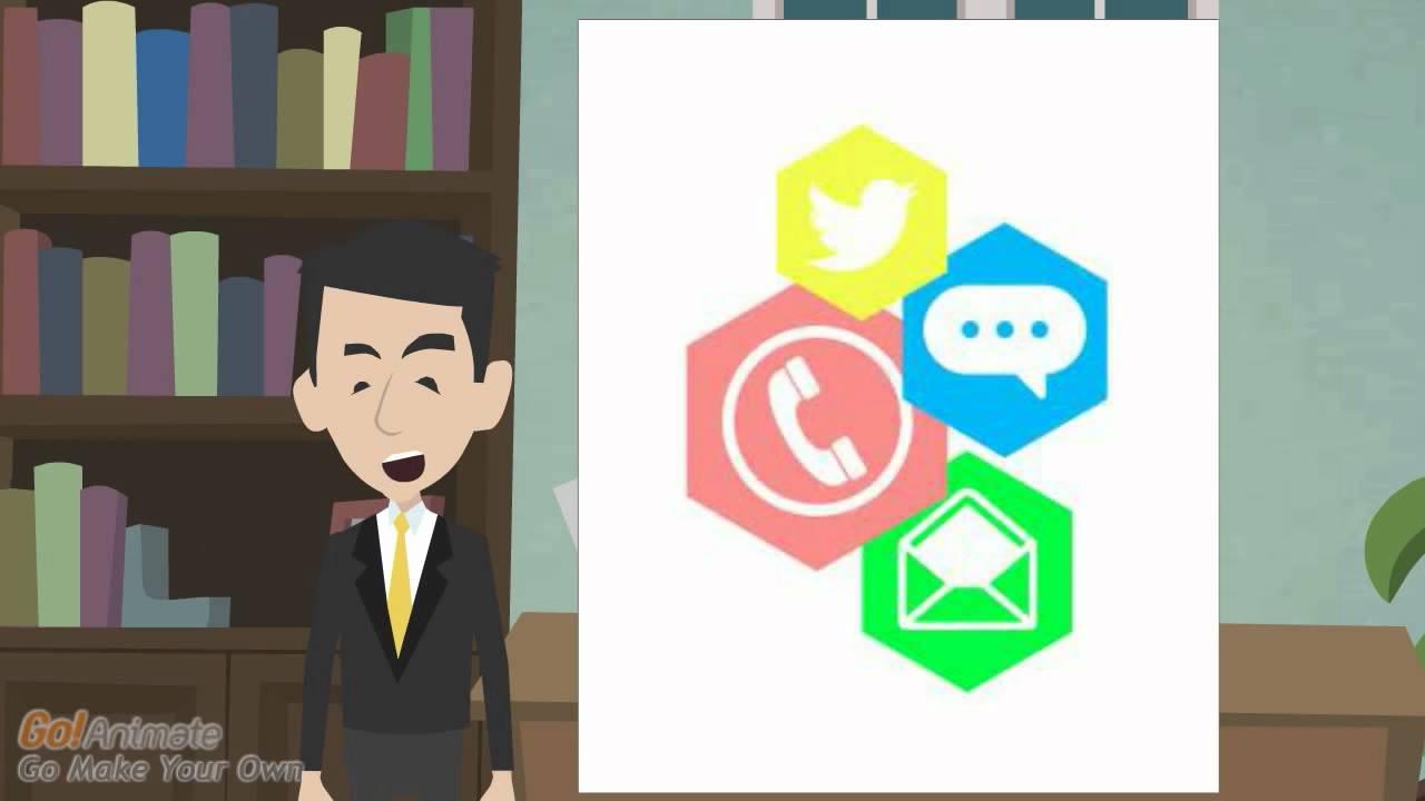 Manejo efectivo de quejas y reclamos en la atenci n al for Atencion al cliente