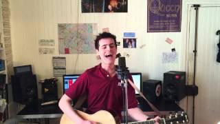 Roman Roses - 40 Songs with 4 chords - Bonus 2015