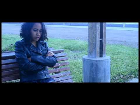 Tetra Films - Tráiler - Marina