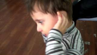 m.ali aydın(atipik otizm)
