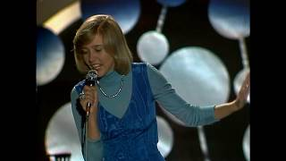 Melodifestivalen 1974