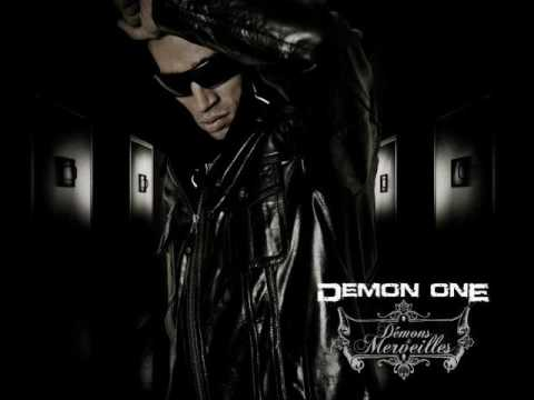 demon one - dans ma tete .wmv