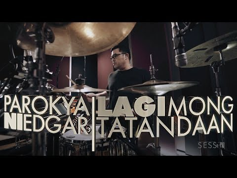 Tower Sessions | Parokya Ni Edgar - Lagi Mong Tatandaan S04E17.4