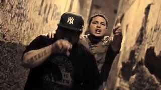 Pounda & NoModico - Sonido Bestial ( video oficial )