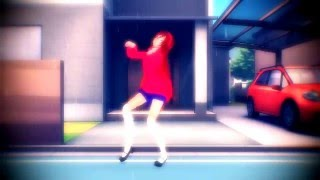 [MMD] — Drop It! — Mabel Pines ★ Gravity Falls