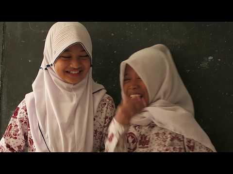 Satu Harapan  (Bandung Movie Awards 2016)