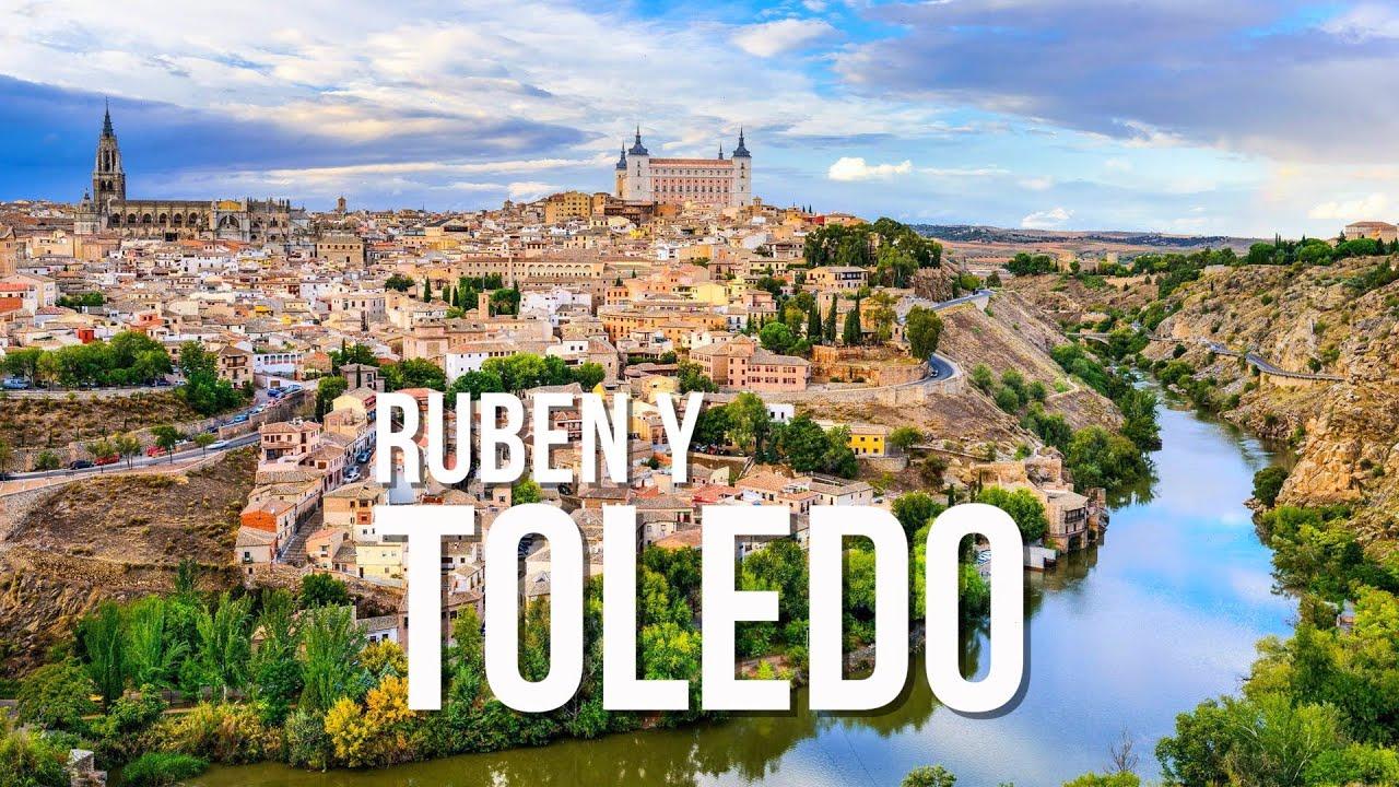 Mejor Seguro Médico Toledo – Mejor Seguro de Salud en Toledo
