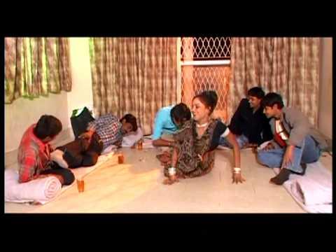 Haye Ram Milake Bichhud Gaee [Full Song] Ratiya Chumma Lehle Saiyan