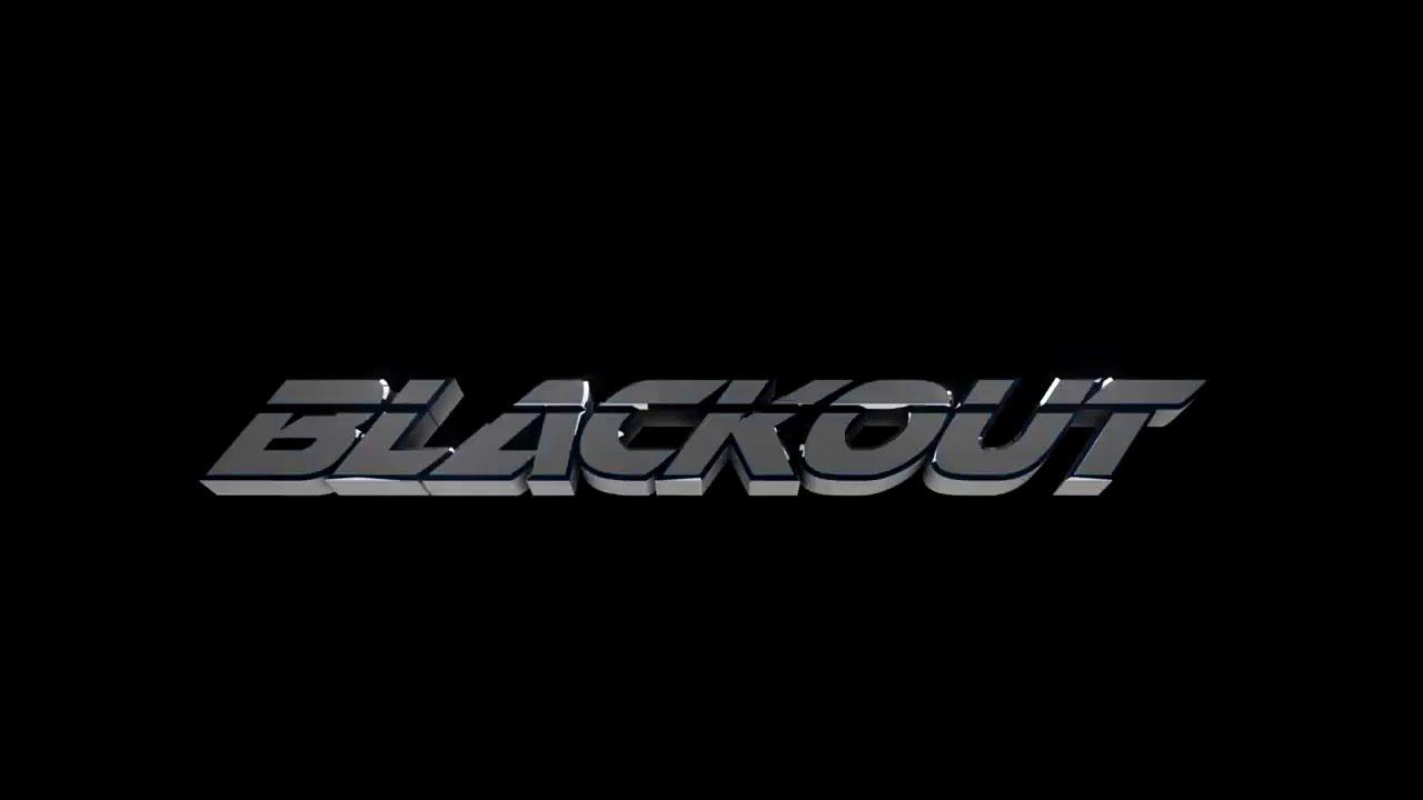 CHILLOUT CLUB VALENCIA / PARTY BLACKOUT 28 DE JUNIO 2016 / EL CUARTO ...