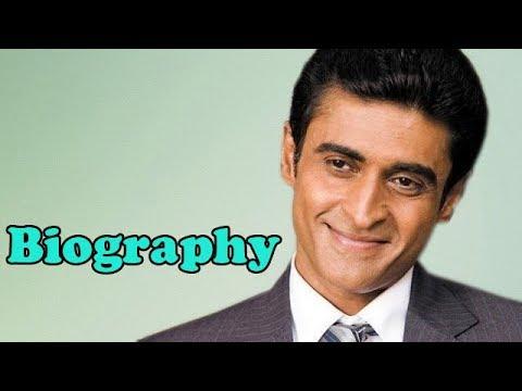 Download Mohnish Bahl - Biography