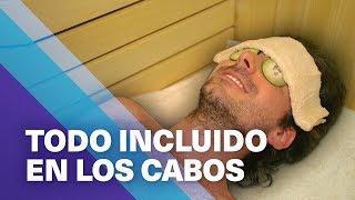 #AlAire | Los Cabos: Todo incluido thumbnail