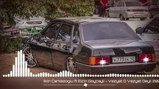 Azəri Bass Music- (Ilkin Cerkezoglu ft Elcin Goycayli   Vezyet O Vezyet Deyil) 2