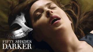 Fifty shades darker ost buy on amazon http://amzn.to/2kjaaln soundtrack playlist: https https://www./playlist?list=plkjomiglli...