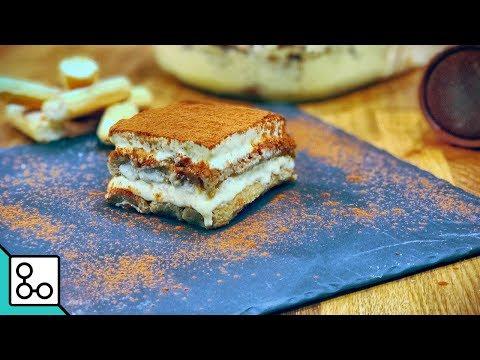 tiramisu-classique---youcook