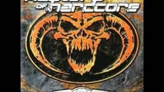 DJ Dione - Oldskool Mayhem