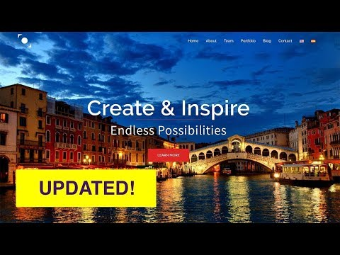 How to Make a WordPress Website for Free – 2017 NEW + UPDATED!