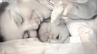 Massaggio Infantile: l