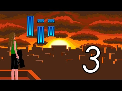 Download Let's Play Iji [3]