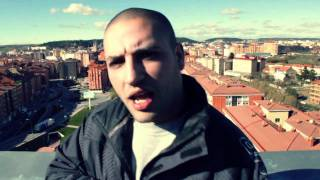 The Louk - Ritmos y Letras - 2011 (Official clip)