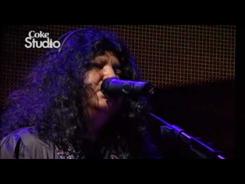 Mix - Soz-e-Ishq, Abida Parveen, Coke Studio Pakistan, Season 3