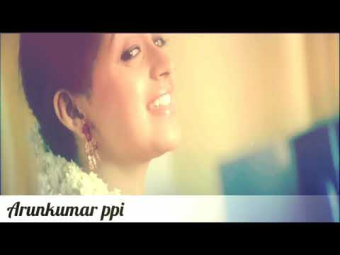 Deepavali love song status -remix