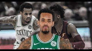 Walter Lemon Jr.(월터 레몬 주니어) NBA G League Highlights