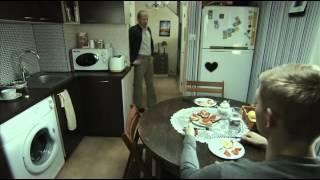 Klass: Elu pärast - episode 6 - Tingimisi - english subtitles