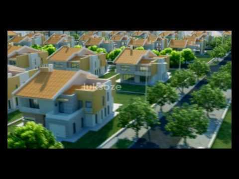 Marigona Residence