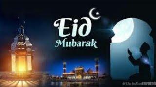 Eid Masti 2020 | Eid Special | Eid Mubrak| Funny qawali | Eid Mubrak Status|