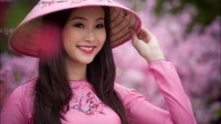 Tình Phai _ Lam Trường