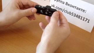 Видео обзор мини видеокамеры Q6 1280×720 - Mini-camera5.ru(С примерами видеозаписи произведёнными мини видеокамерой Q6 Вы можете ознакомиться на нашем сайте: http://mini-cam..., 2013-06-28T13:30:08.000Z)
