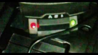 Не заряжается аккумулятор для шуруповёрта . ремонт.(, 2011-08-30T16:40:13.000Z)