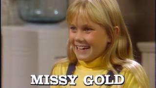 BENSON Season 2 (ABC, 1980-81) opening titles