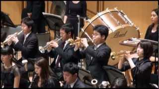 Mahler: Symphony No. 2 / Neu Nagoya Symphoniker
