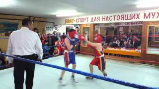 Утемисов Темиралан 2006