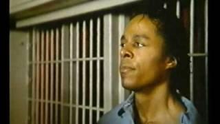 """Penitentiary III"" (1987) trailer"