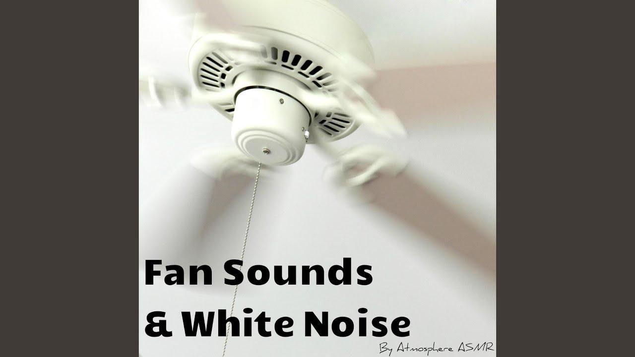 Bathroom white noise - Bathroom White Noise 35