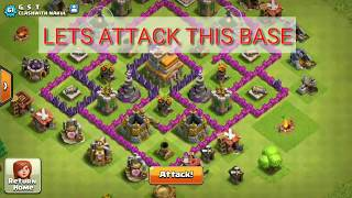 WHO IS THE BEST - BOY TROOPS VS GIRL TROOPS - CLASH OF CLANS