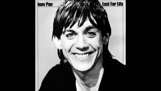 Ig̲g̲y P̲op - L̲ust For L̲ife (Full Album) 1977
