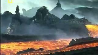 youtube فيلم وثائقي عن البراكين 1 5 wmv