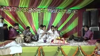 darde dil ki dawa bhajan by pooja sakhi