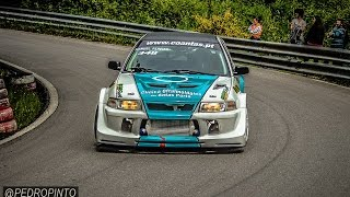 Rampa Penha 2015 (All Cars - 1080p50) HD