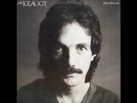 phil-keaggy-play-thru-me-the-wall-christianclassicrock