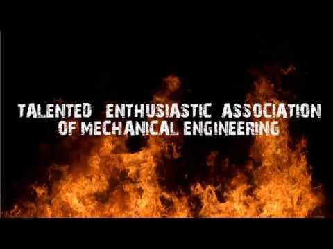 H R Mechanical Newfoundland MECHANICAL ASSOCIATION...